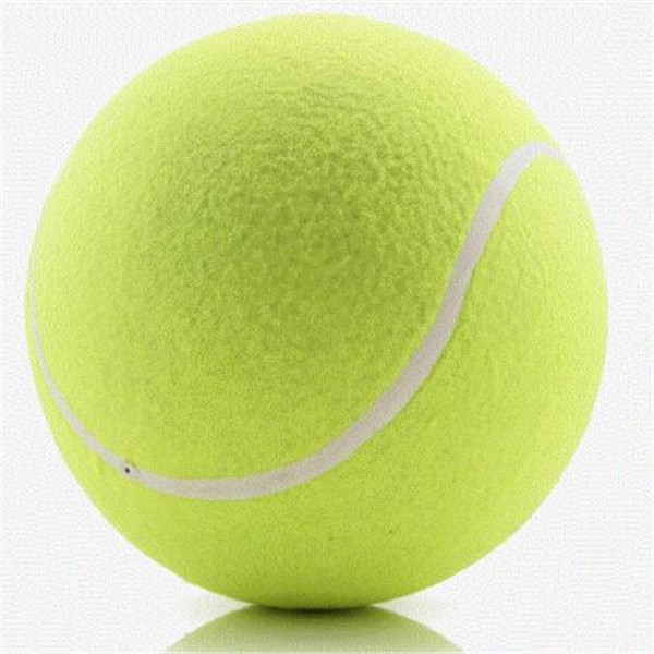 Tennis Ball 9 inches