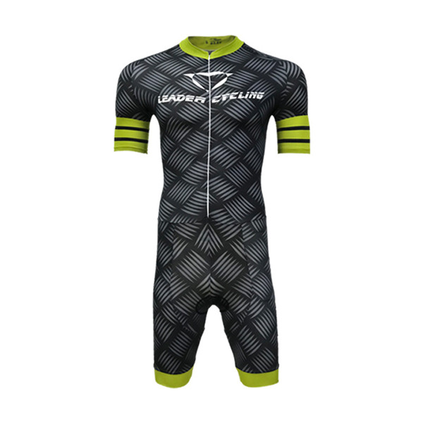 Mens&women Breathable Cycling Jersey