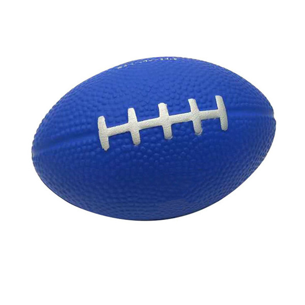 American Football Stress Reliever