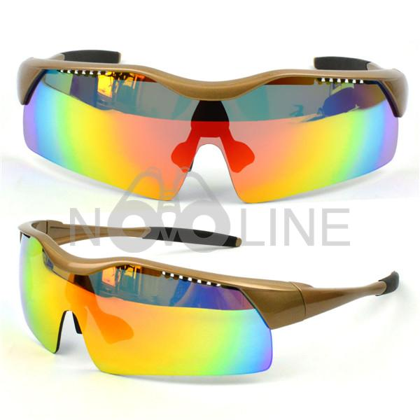 Bicycle Glasses/Sports Sunglasses