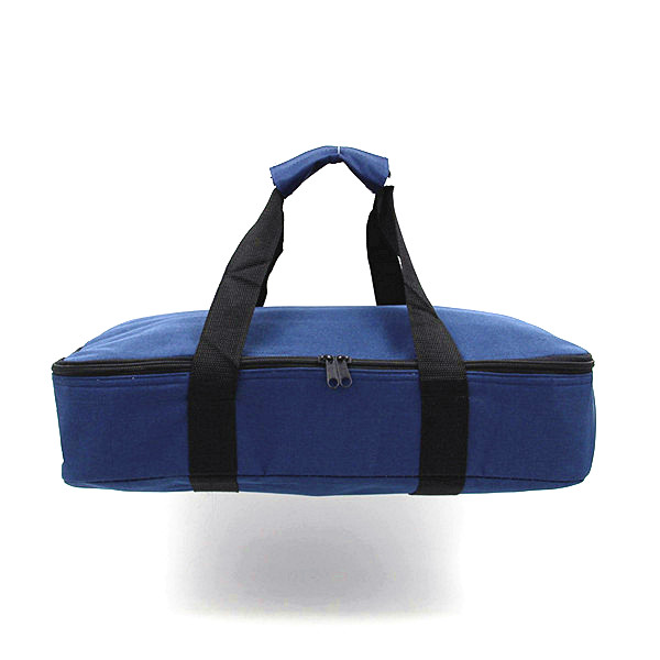 Insulated Pizza Bag Food Cooler Bag Delivery Bag