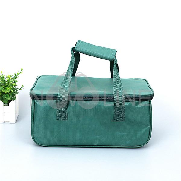 Food Cooler Bag Food Bag