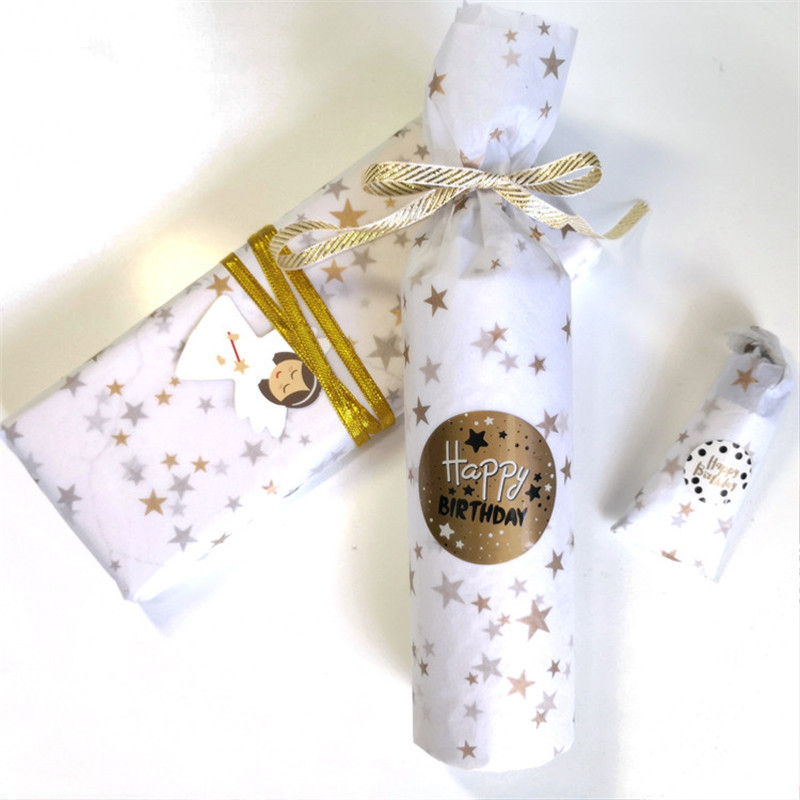 Wine & Cheese & Gift Wrapping Paper Wine Bottle Wrapping Paper Gift Wrapping Paper