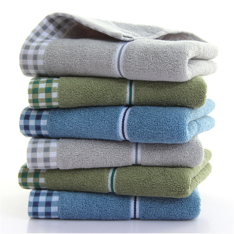 Cotton Towel Bath Towel Rally Towel