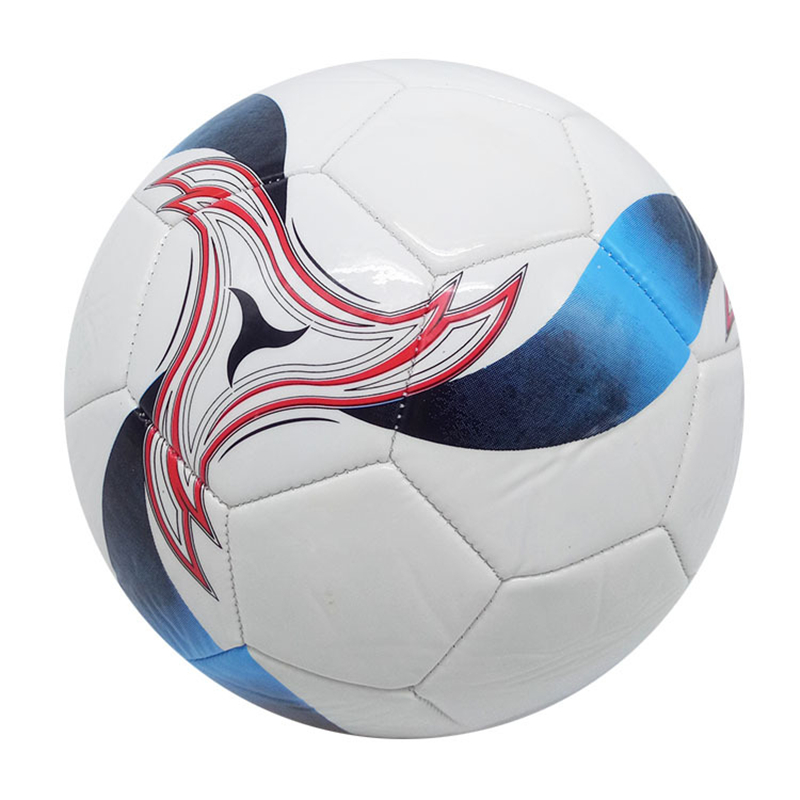 4# Promotional Soccer Ball