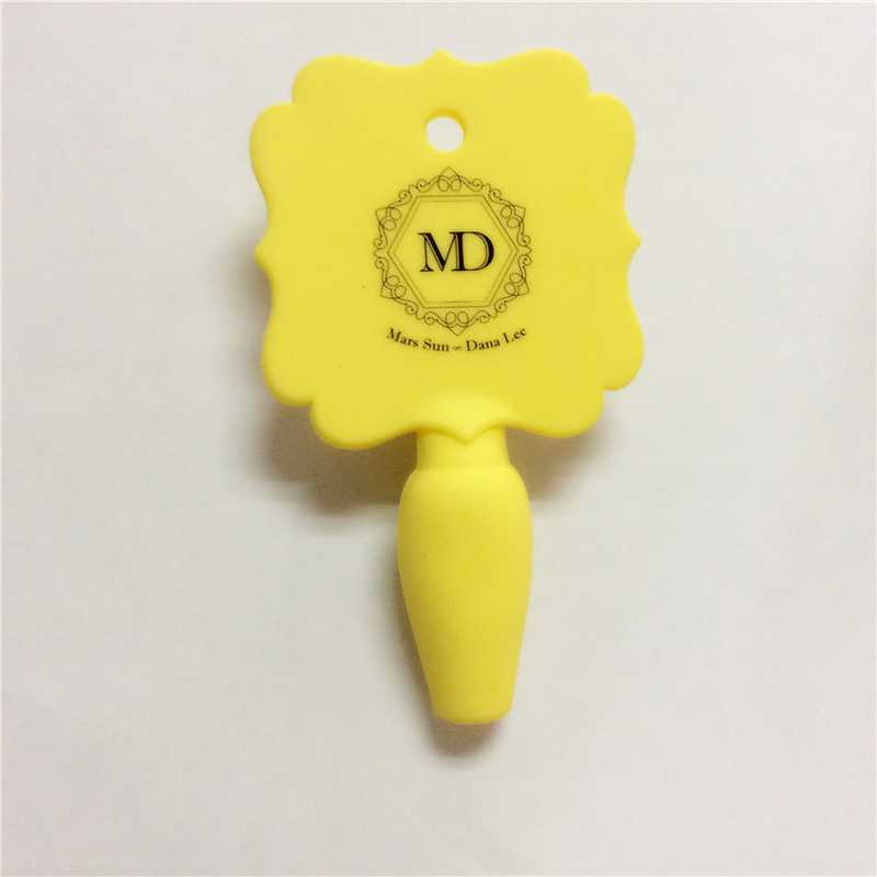 Customized Shape Silicone Wine Stopper Wine Cap